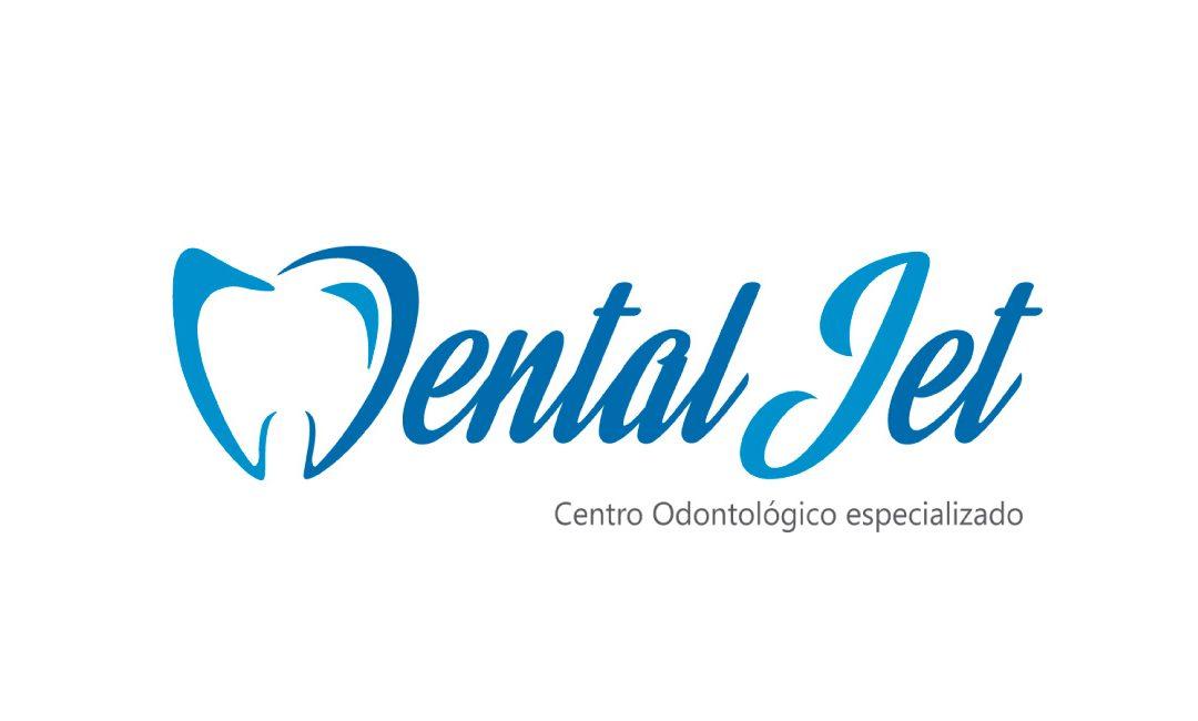Dental Jet