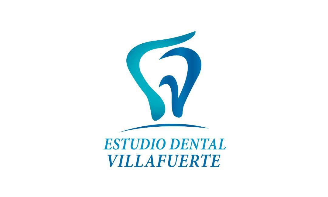 Estudio Dental Villafuerte