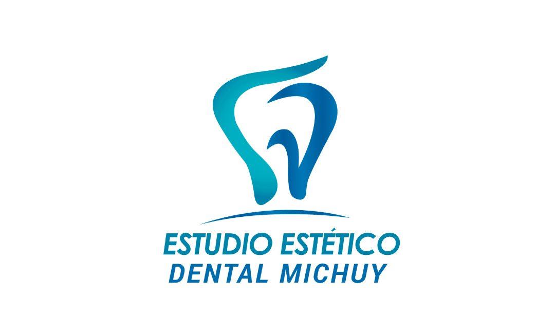 Estudio Estético Dental Michuy