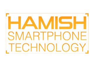 hamish_smathphone