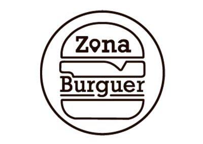 logos_mantaconnect_zonaburguer