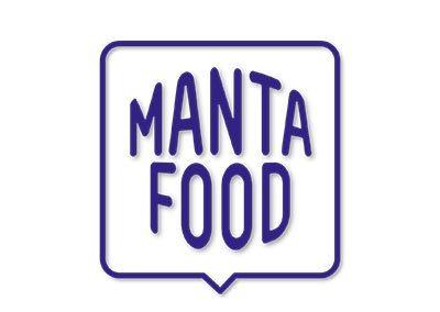 mantafood