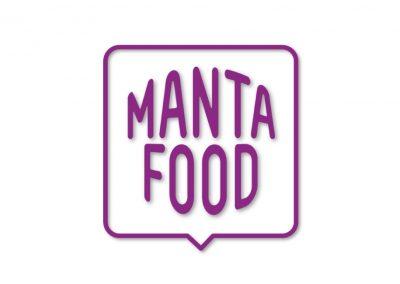 Manta Food