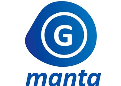 mantago