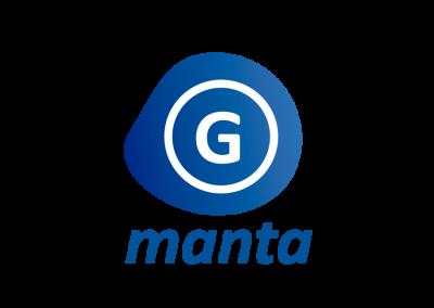 Manta Go