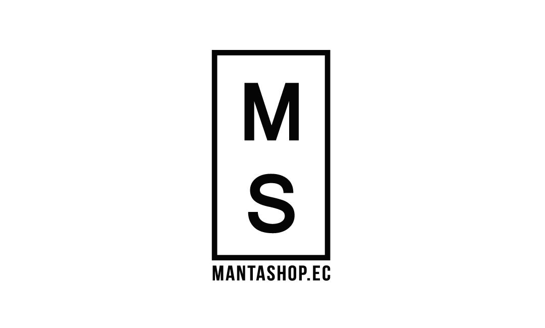 Manta Shop