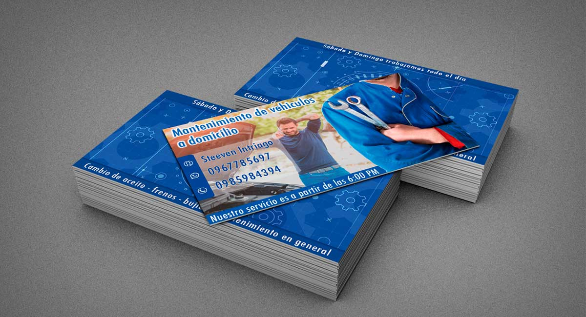 steeven_tarjeta-de-presentacion-disño