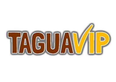 taguavip
