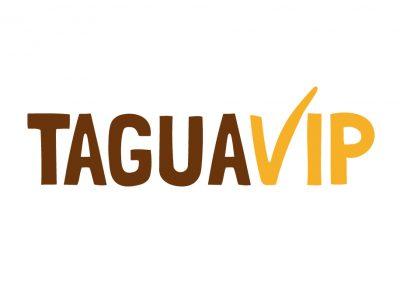 Tagua Vip