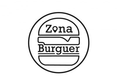 Zona Burguer